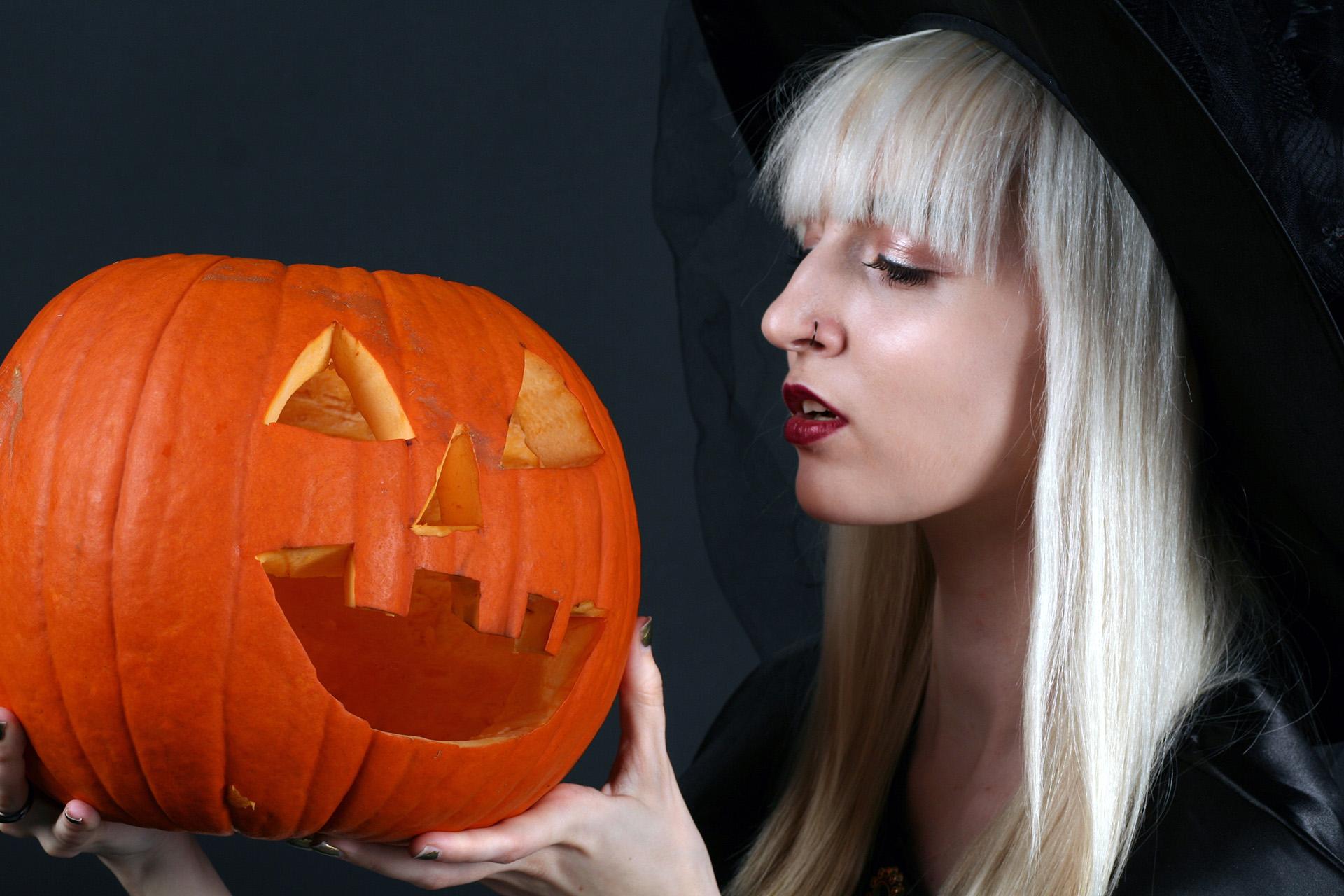 Halloween-Photoshoot-L2c