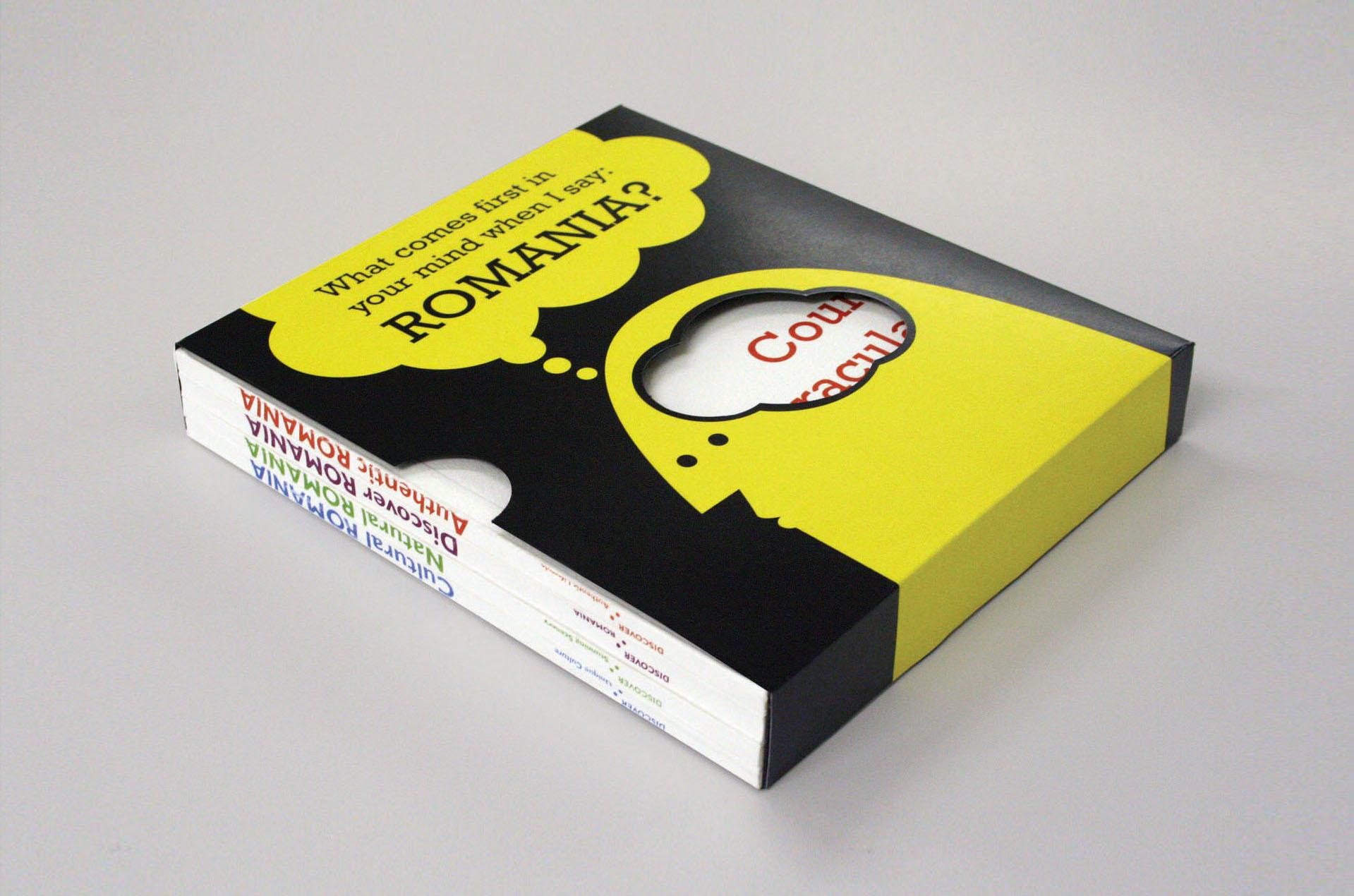 Book-Design-10-L2