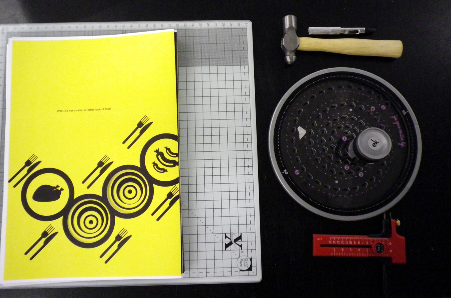 Book-Design-2-L2