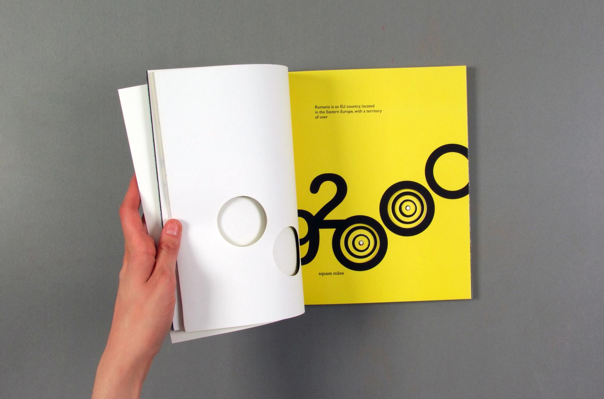 Book-Design-6-L2