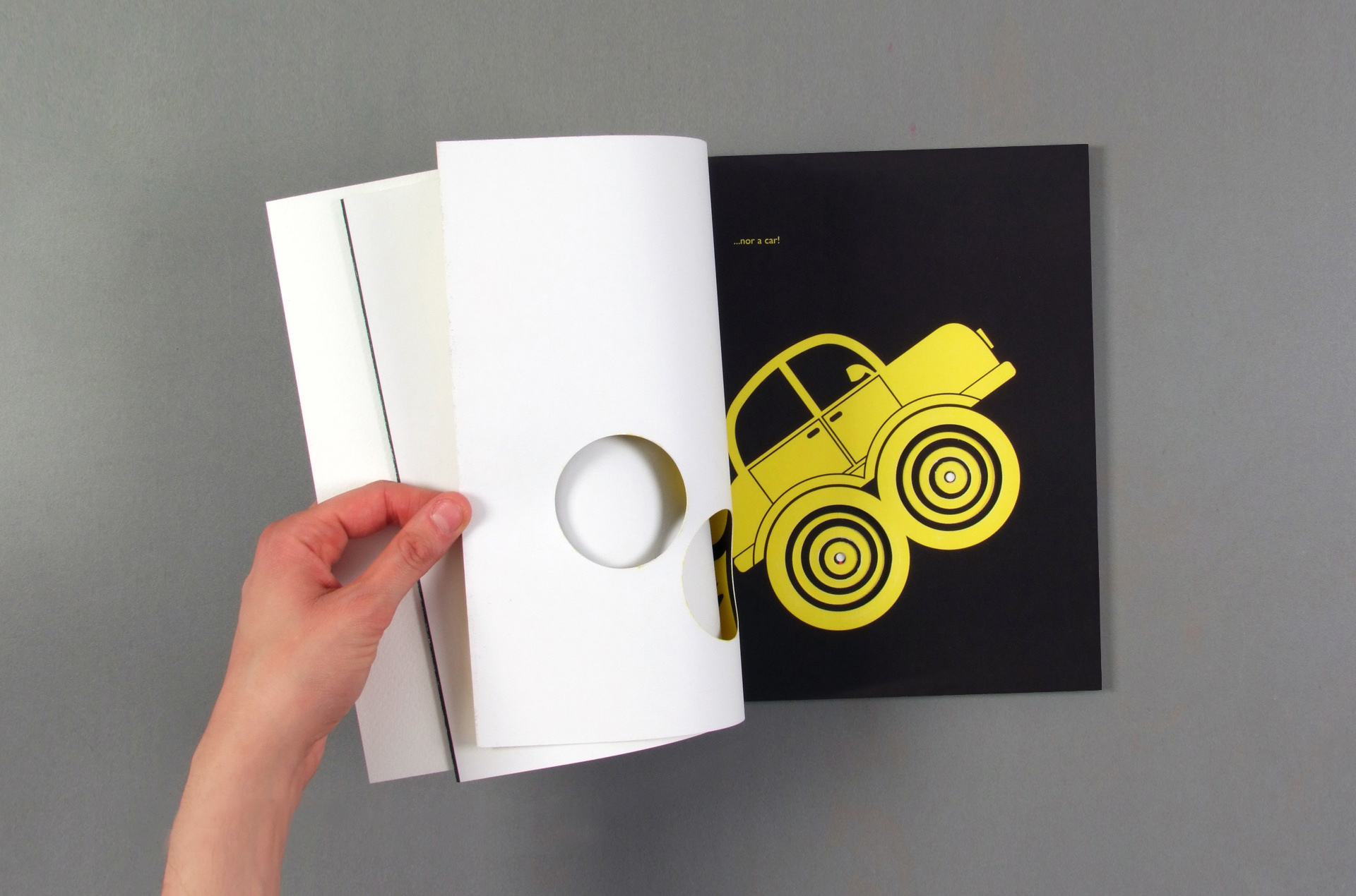 Book-Design-7-L2