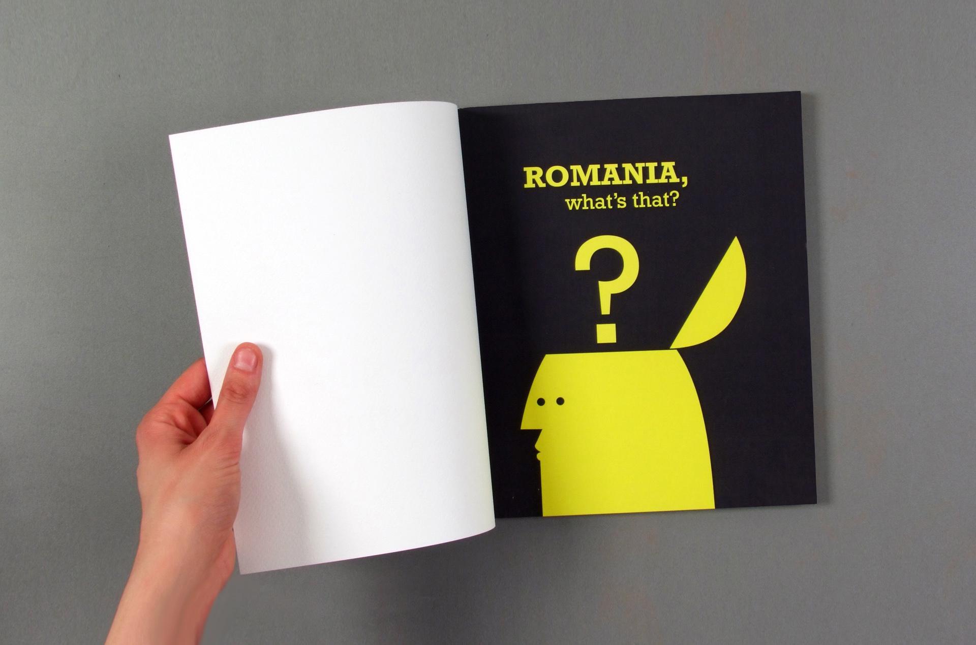 Book-Design-8-L2