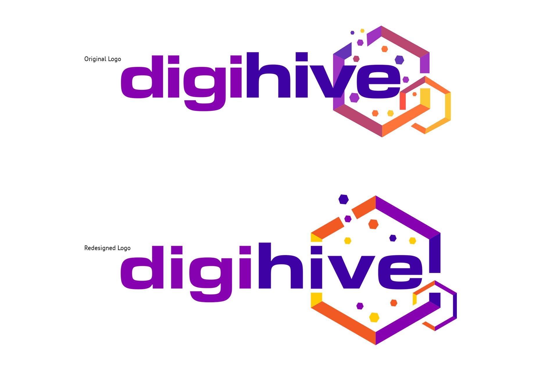 DIGIHIVE-LOGO1-L2
