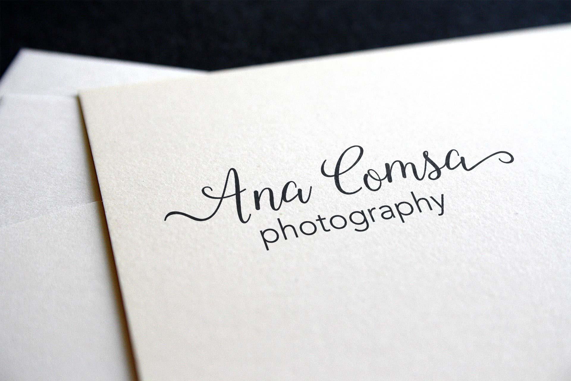 Logo-AnaComsa