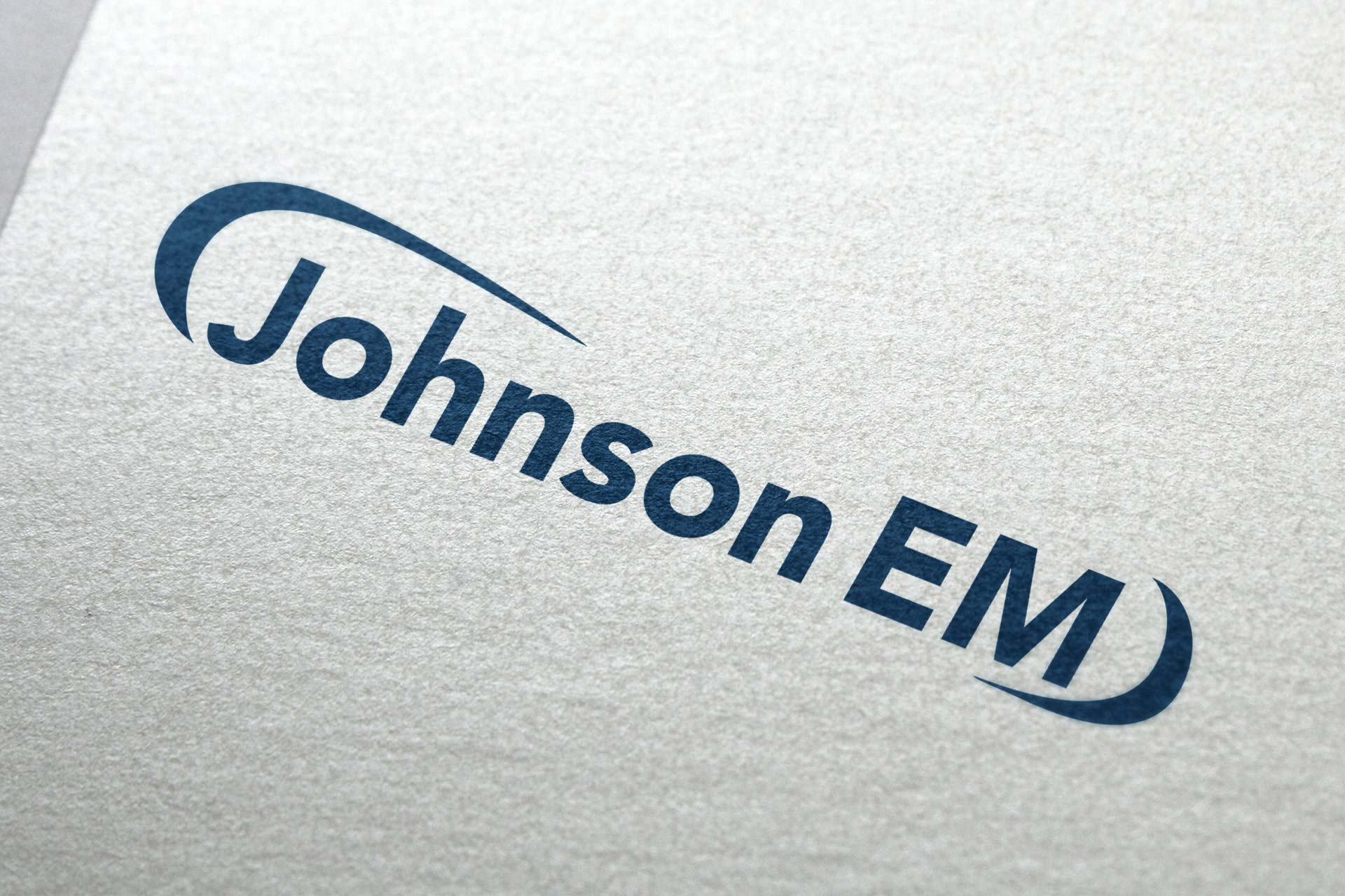 Logo-JohnsonEM