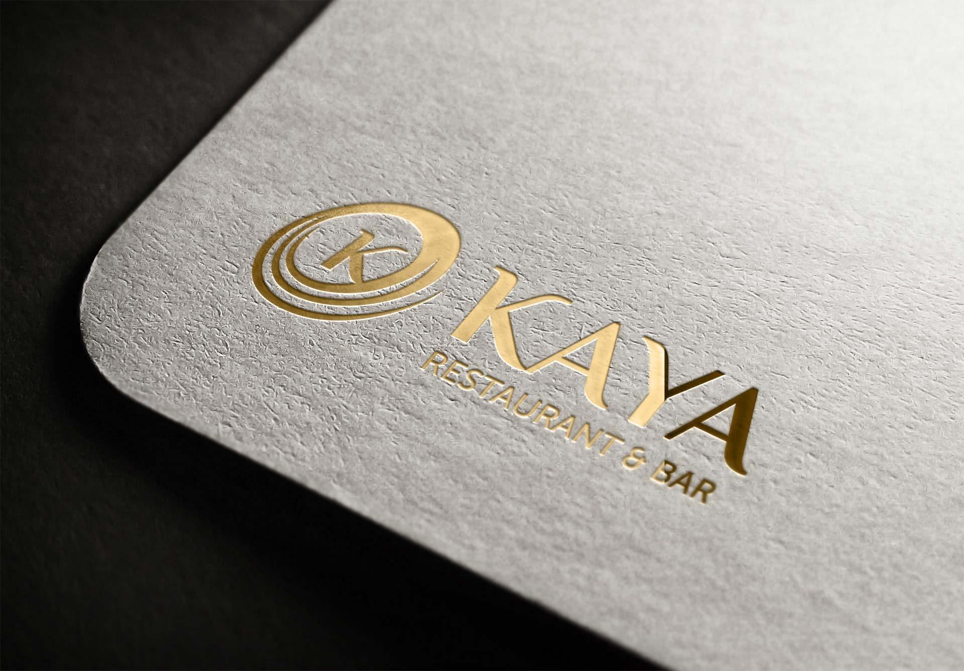 Logo-Kaya