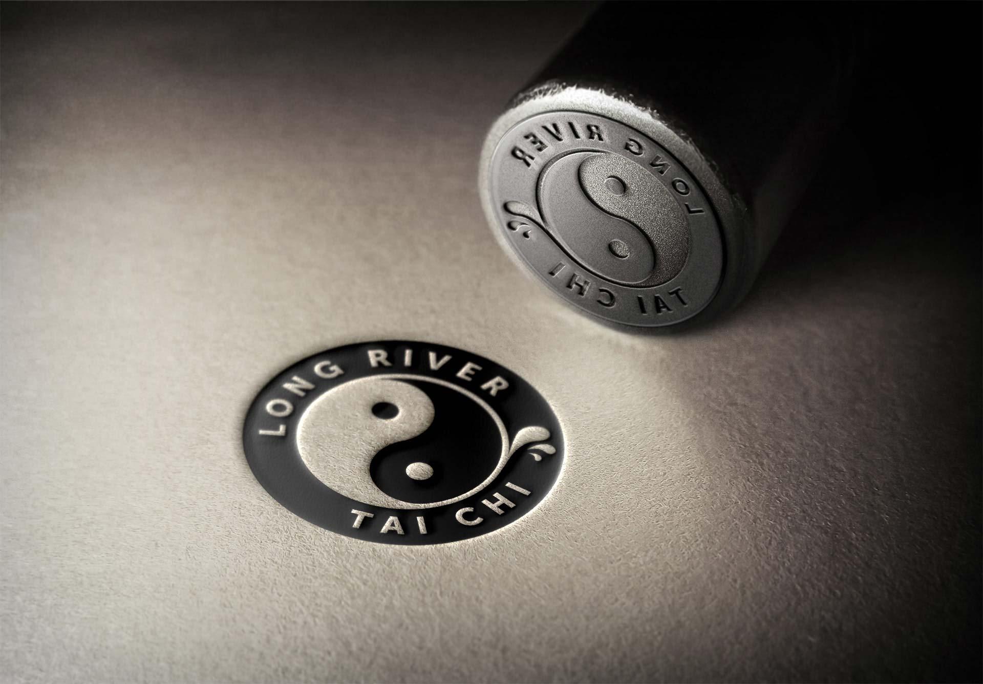 Logo-Long-River-Taichi
