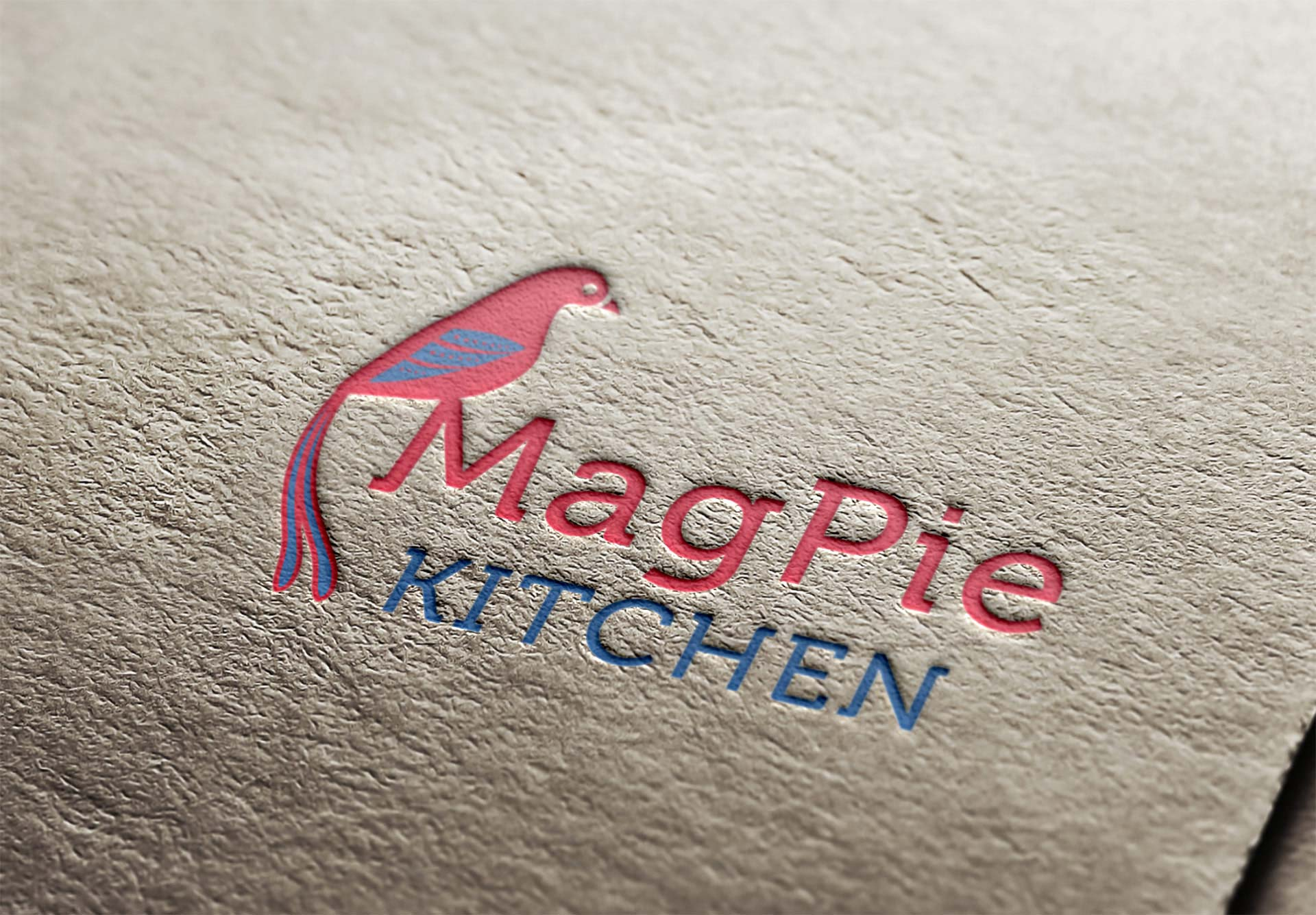 Logo-Magpie-Kitchen