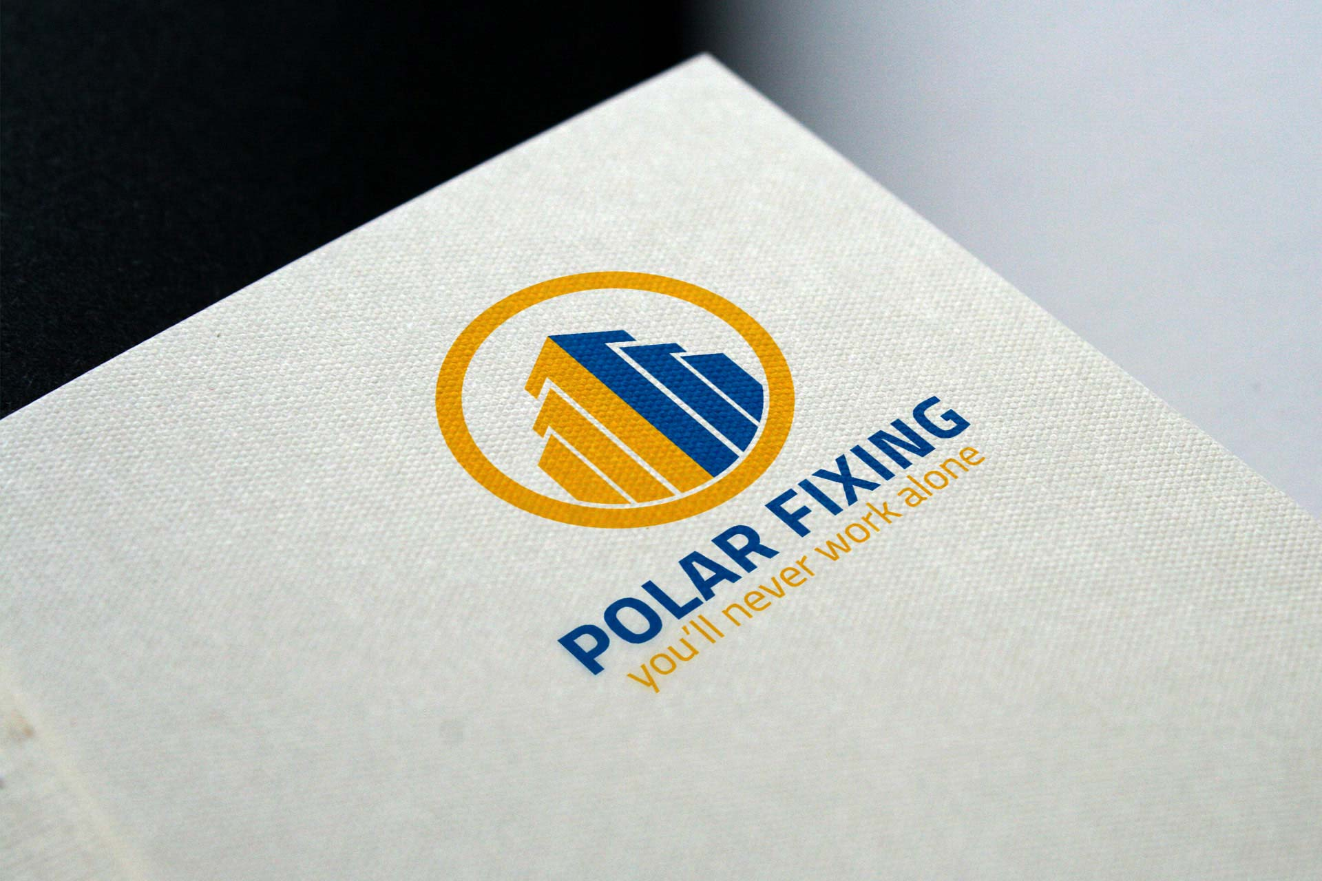 Logo-Polar-Fixing