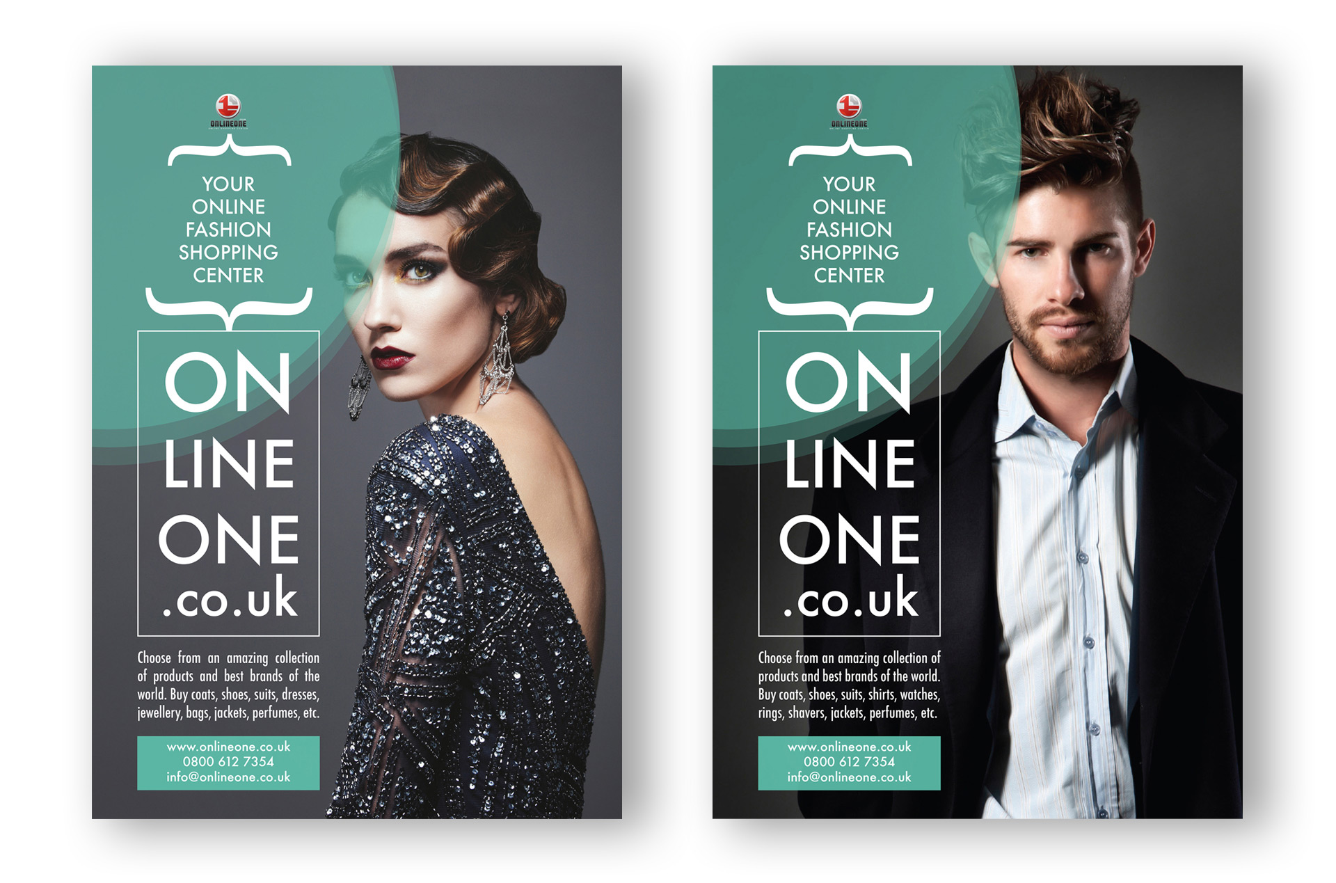 ONLINEONE-FLYER-L2
