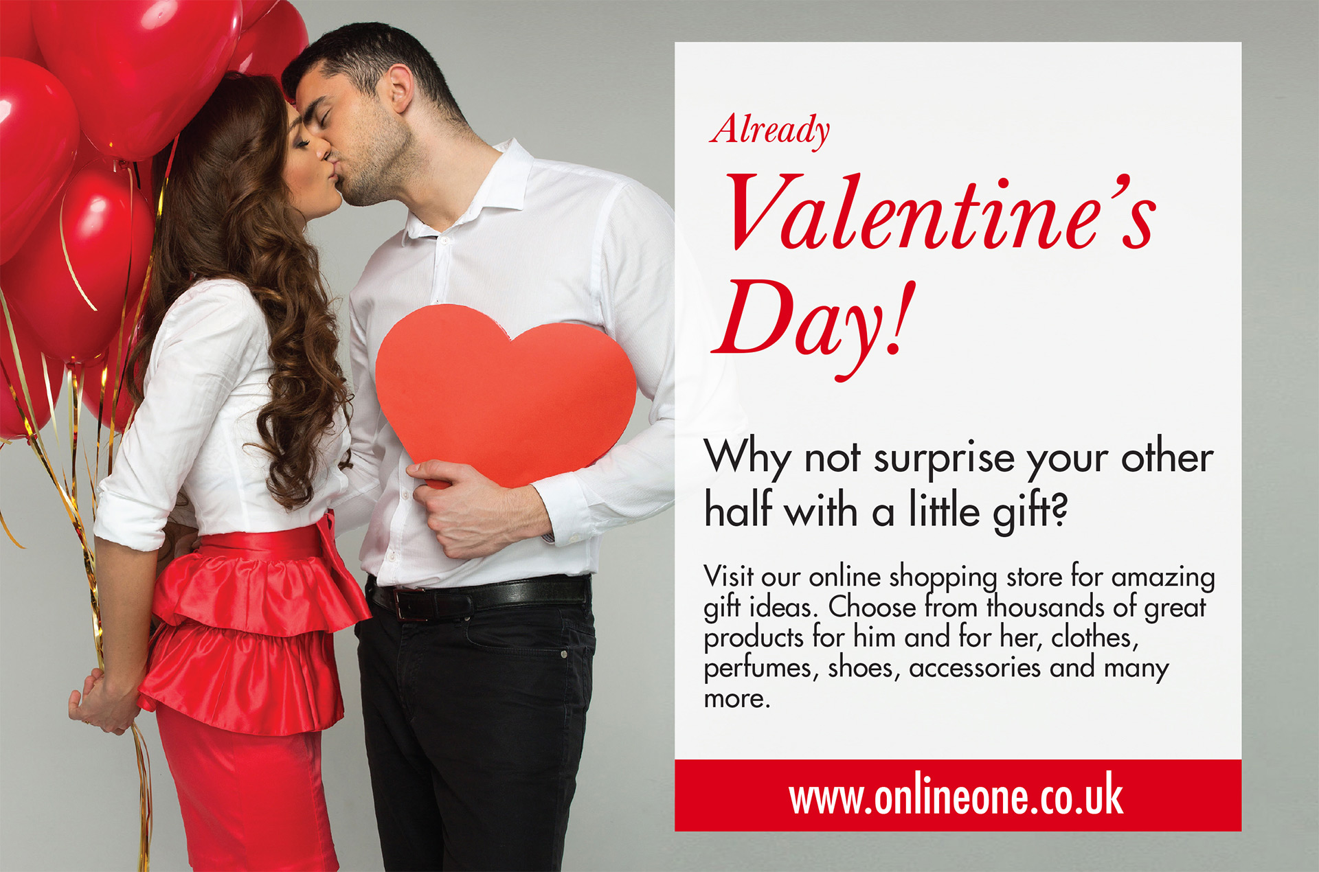 ONLINEONE-VALENTINES-DAY-FLYER-FINAL-1