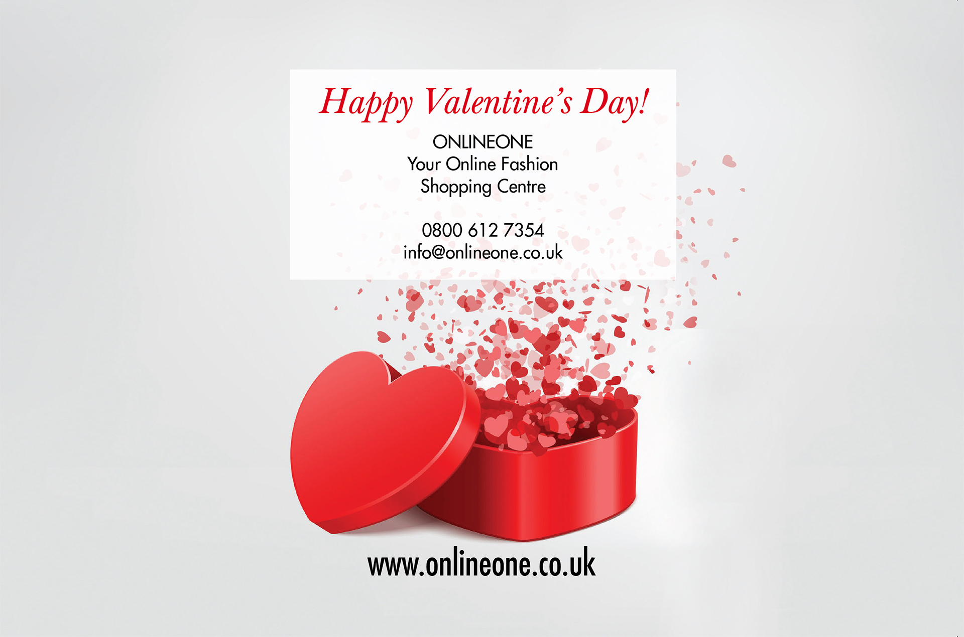 ONLINEONE-VALENTINES-DAY-FLYER-L2