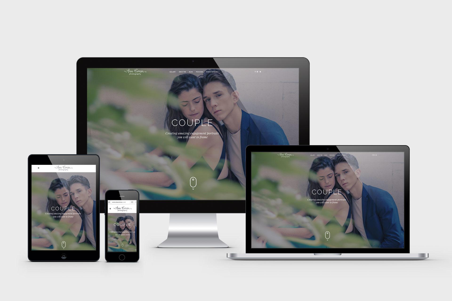 Website_AnaComsa
