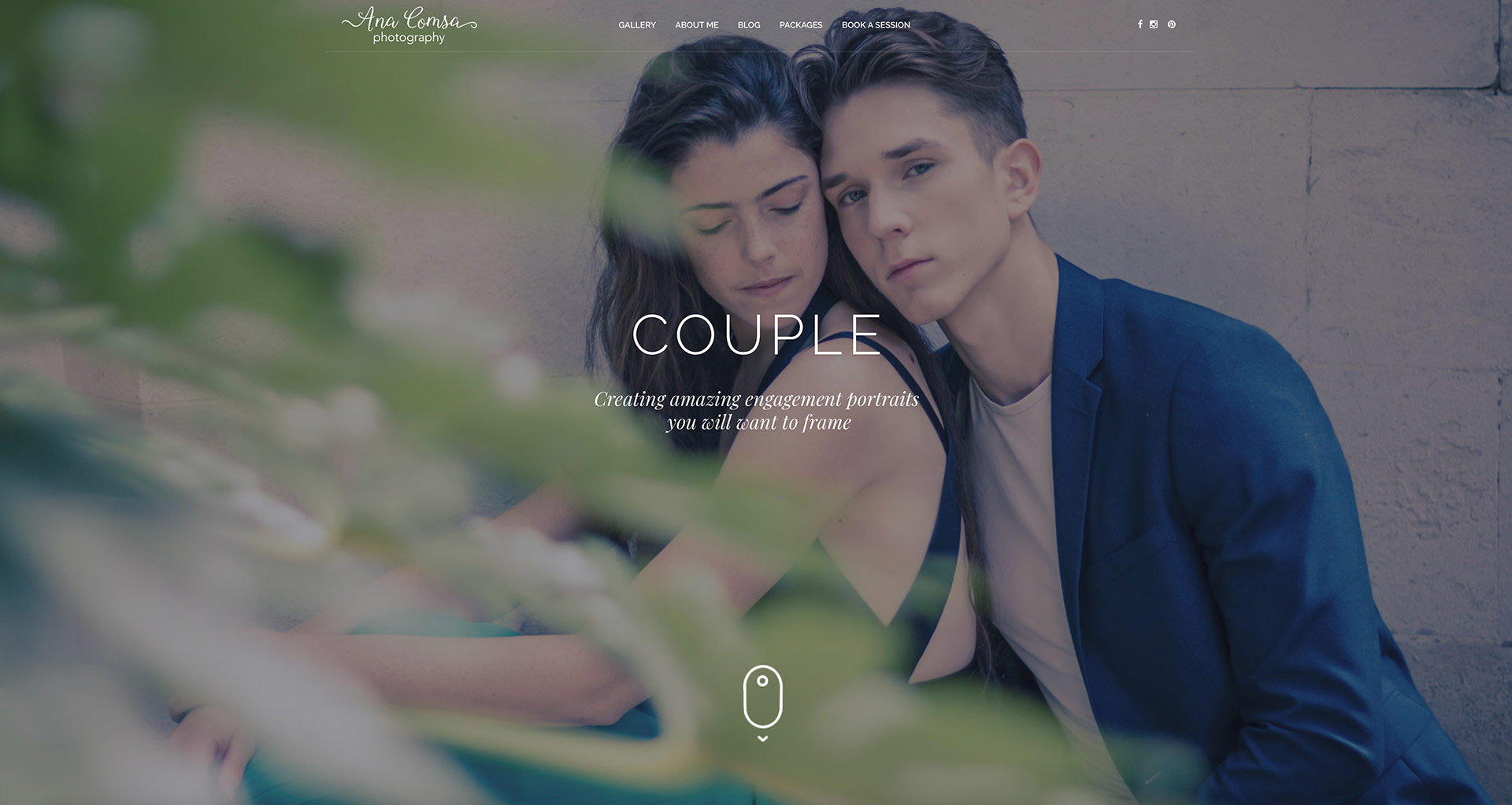 Website_AnaComsa3