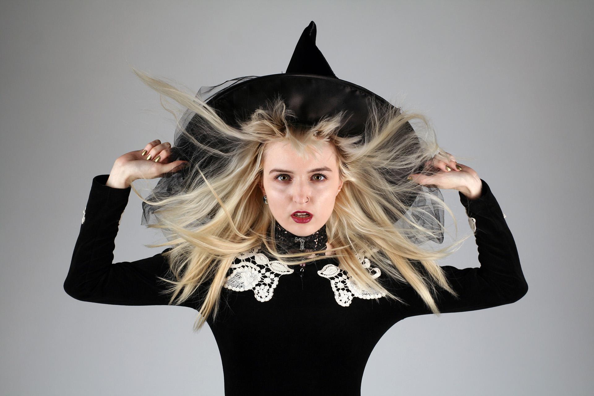 Halloween-Photoshoot-L2d