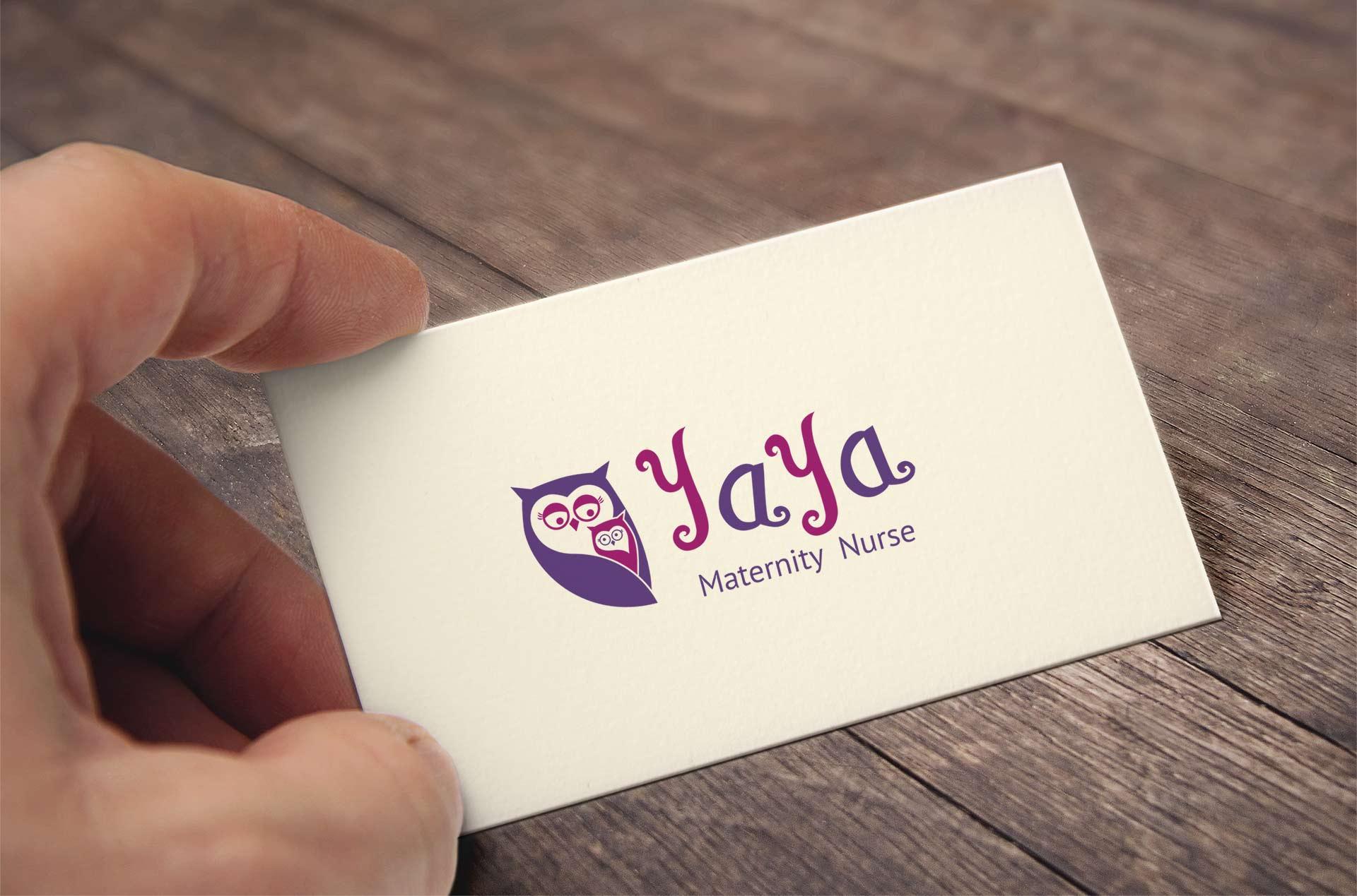 Business-Card_Yaya-Maternity-Nurse