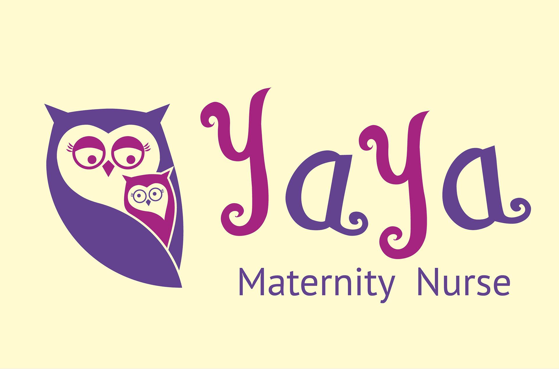 Business-Card_Yaya-Maternity-Nurse_AW