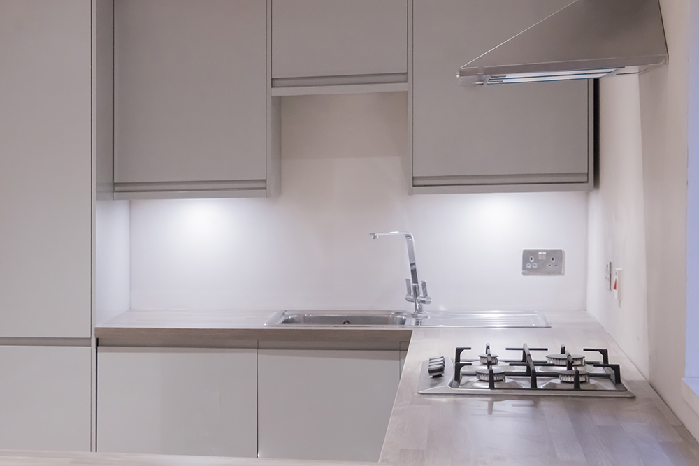 Kitchen-Photography_IMG_2991