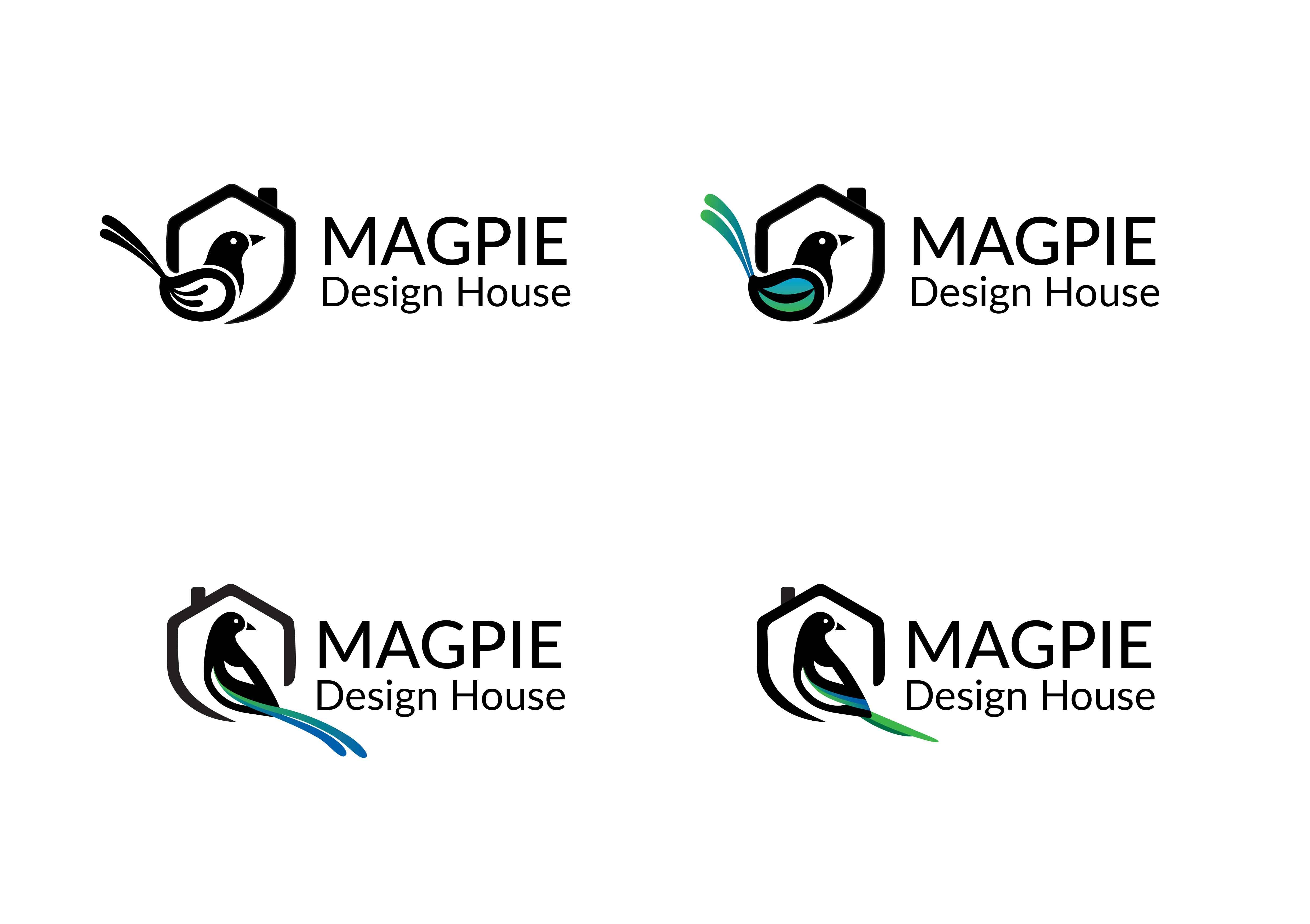 100 home concept design la riche rick owens what is he selling