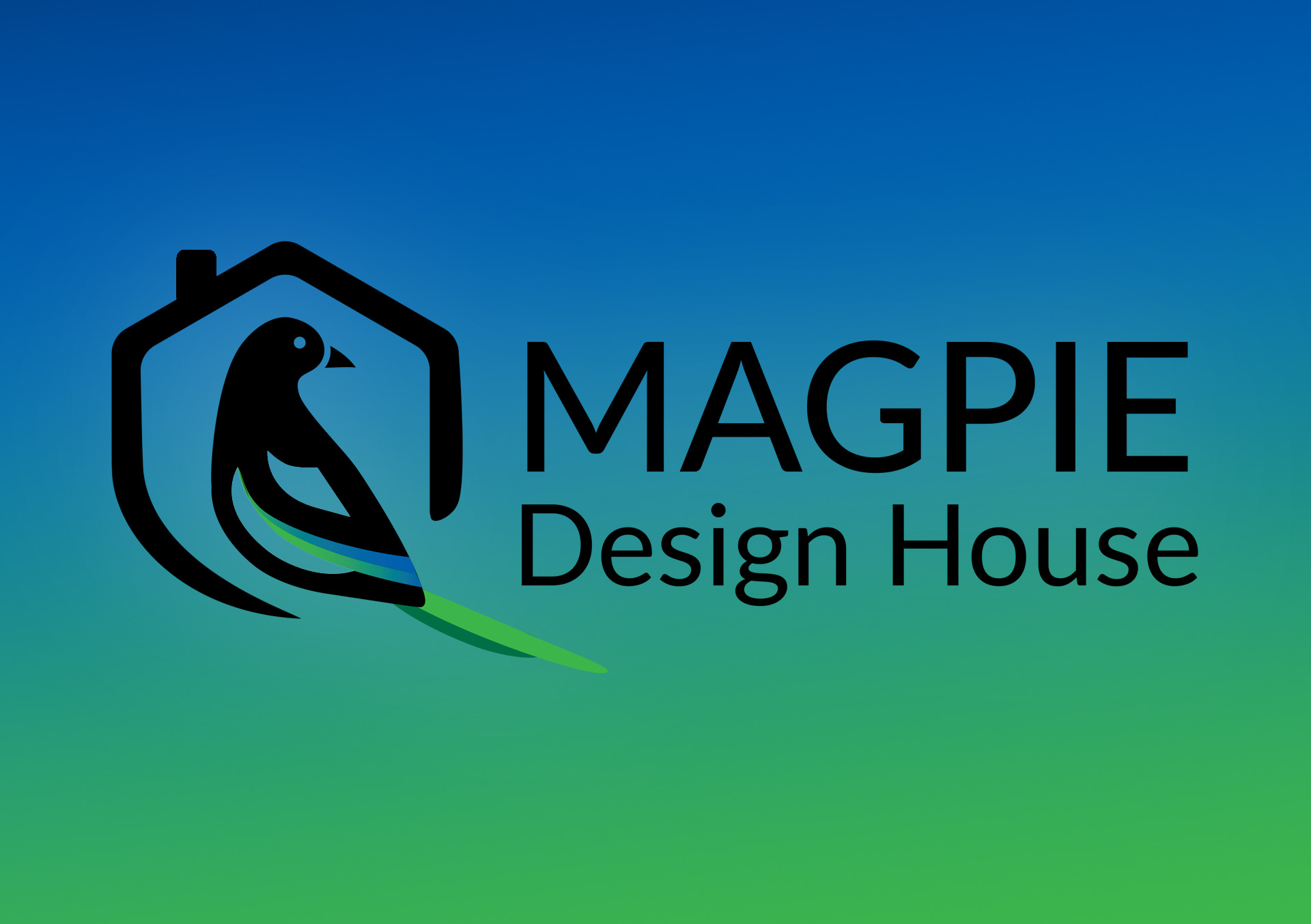 L2_Logo-Design_Magpie-Design-House