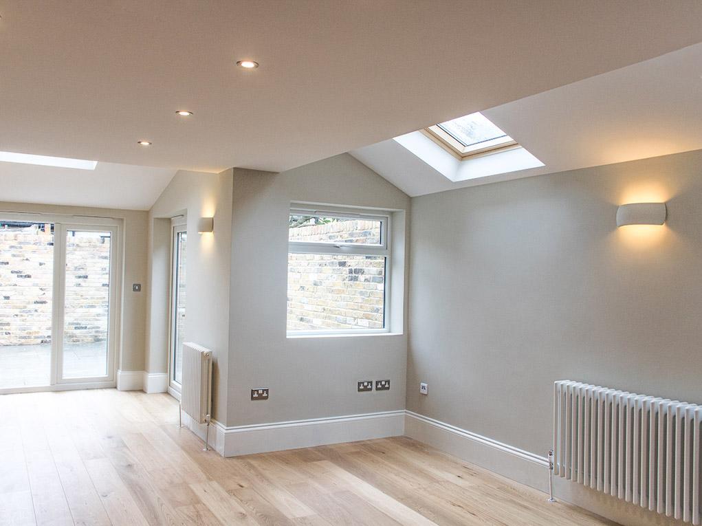 Property-Refurbishment_0630
