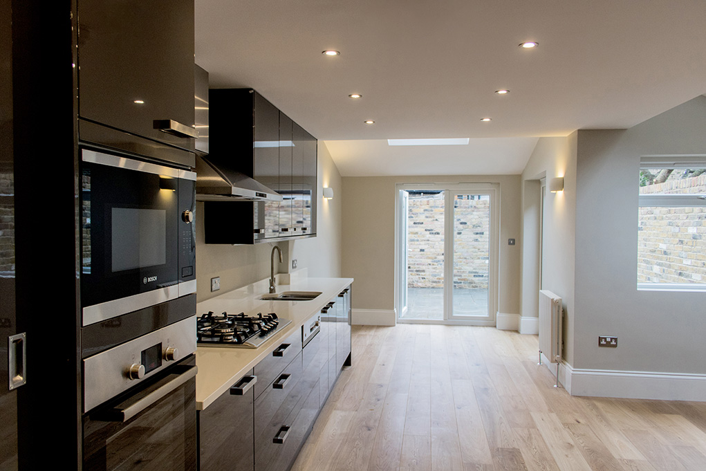 Property-Refurbishment_0633