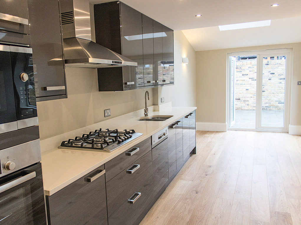 Property-Refurbishment_0637