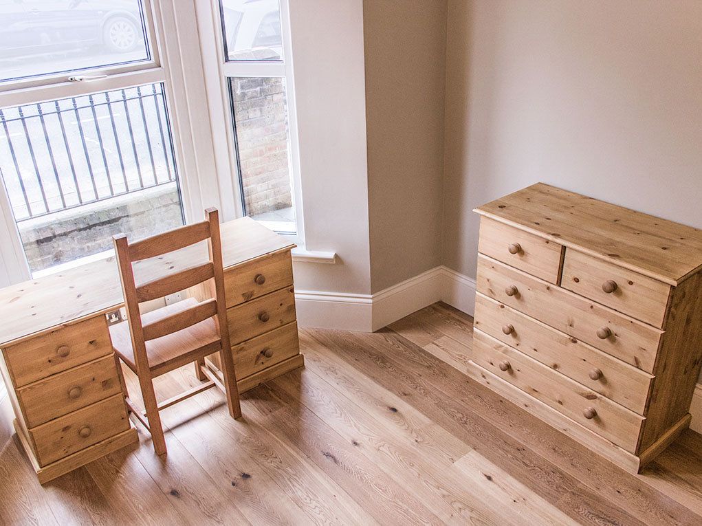Property-Refurbishment_0803