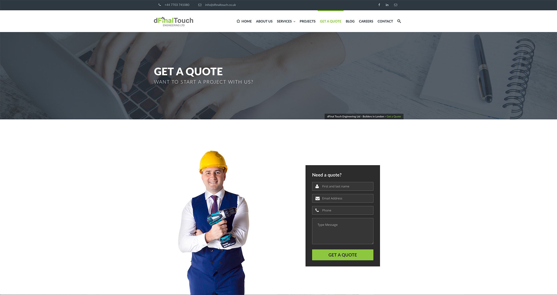 Website-Design_Get-A-Quote