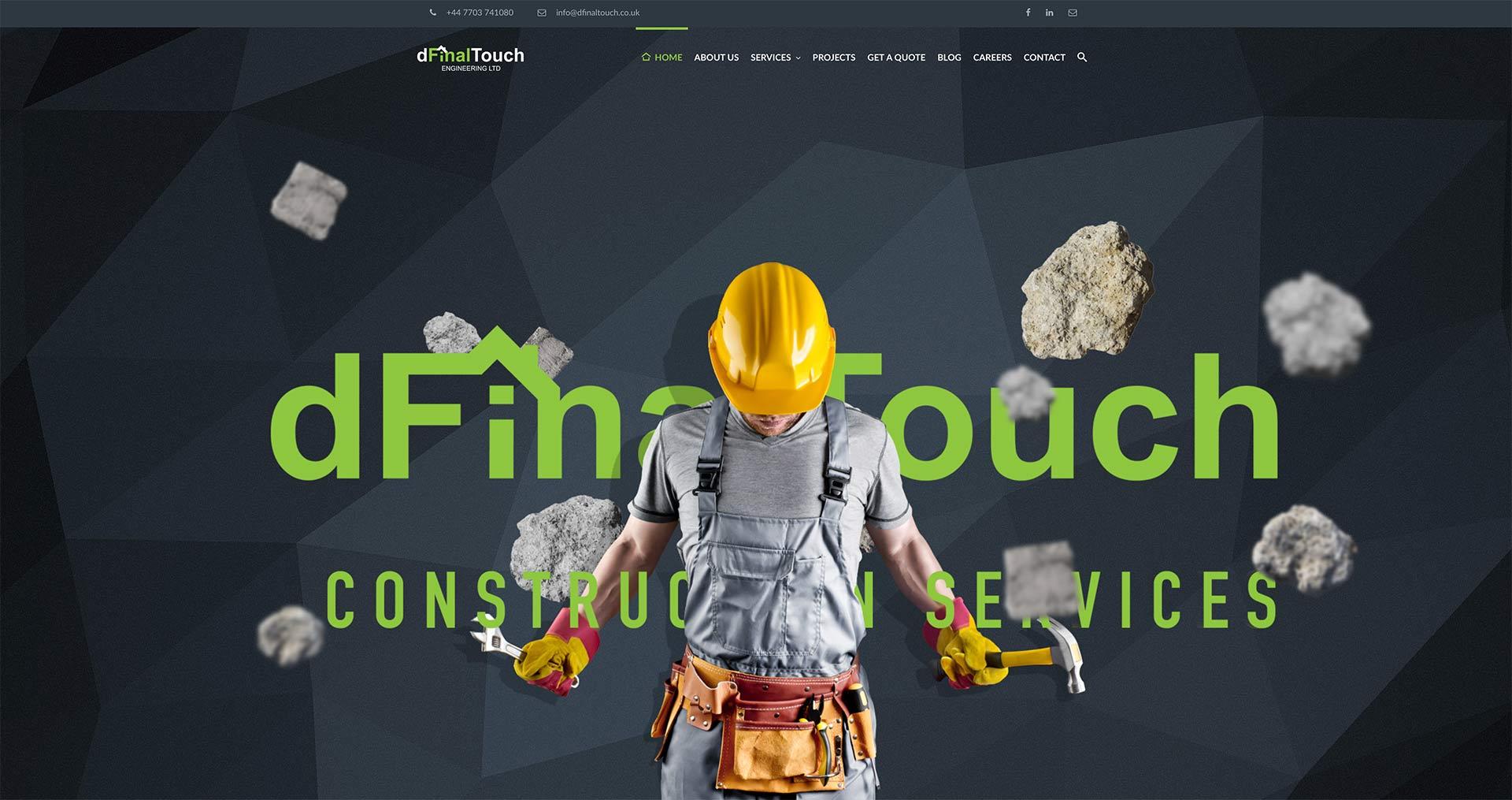 Website-Design_Homepage