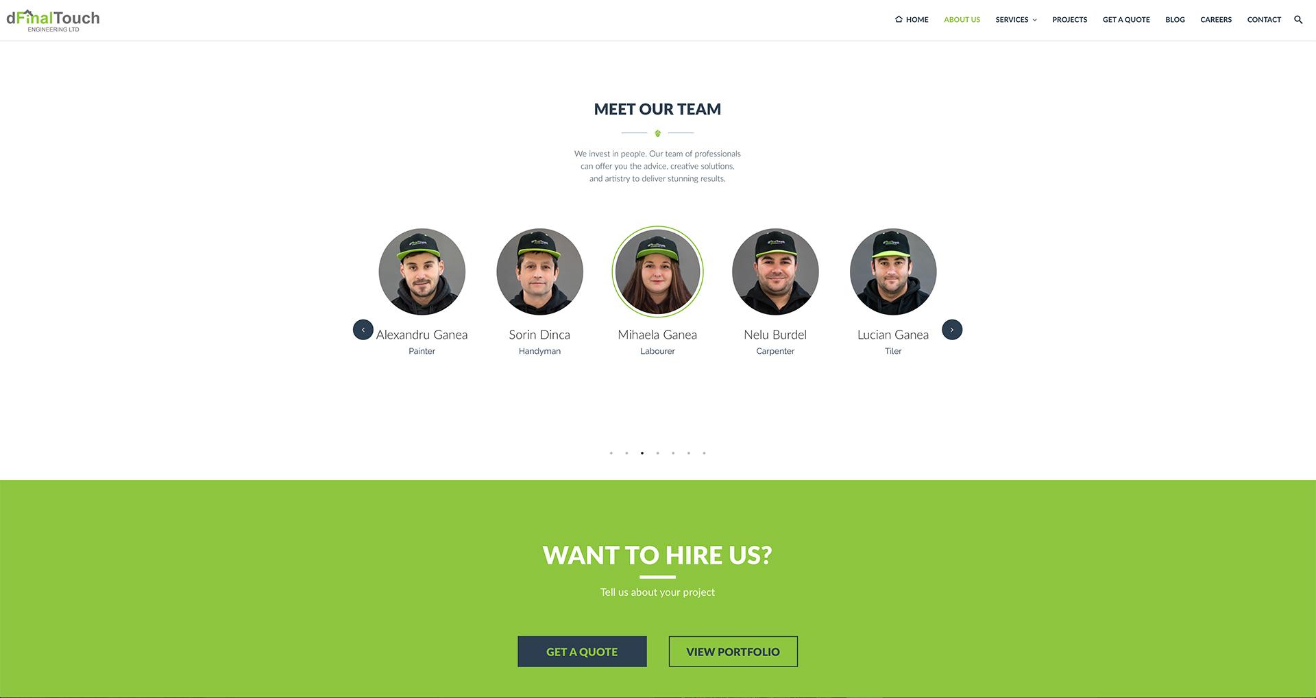 Website-Design_Our-Team